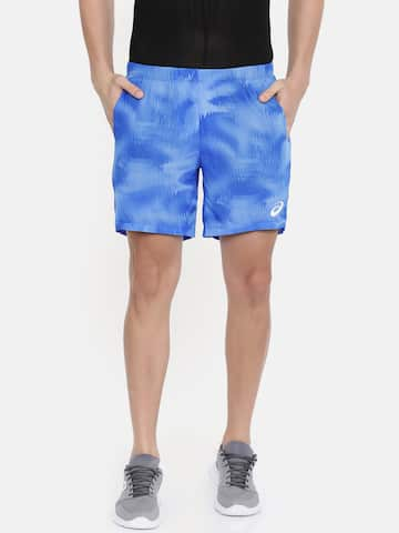 3d942f148a Asics Shorts - Buy Asics Shorts online in India