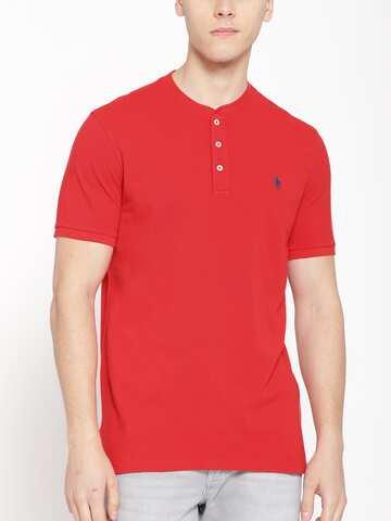 34ce487e Polo Ralph Lauren - Buy Polo Ralph Lauren Products Online | Myntra