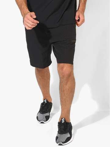 adidas tennis shorts india