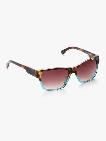 247f30588746 Sunglasses - Buy Shades for Men and Women Online in India
