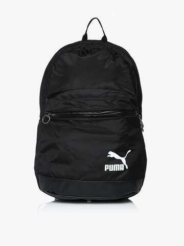 3a84078fa9 Men Puma Casual Backpacks Sunglasses - Buy Men Puma Casual Backpacks ...
