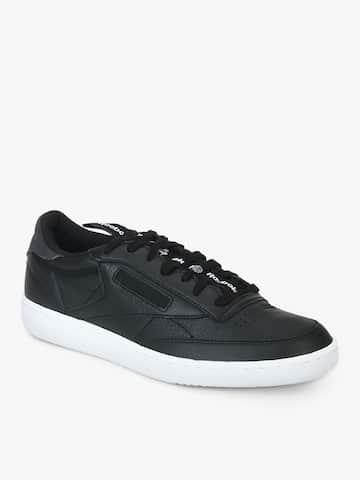 384a1593b0feb Reebok Shoes Shoe Care - Buy Reebok Shoes Shoe Care online in India