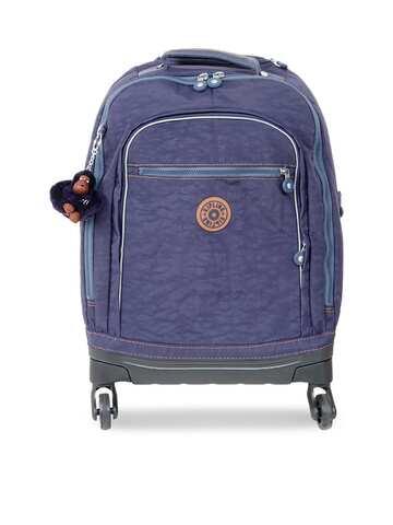 8fa2e1f5ab66 School Bags - Buy School Bags Online   Best Price