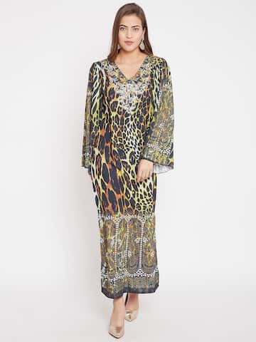 54945f85bc Dresses Sale - Buy Dresses at Flat 50% Discount Online in India