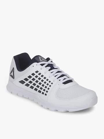 b0189952239a05 Reebok Pump Shoe - Buy Reebok Pump Shoe online in India