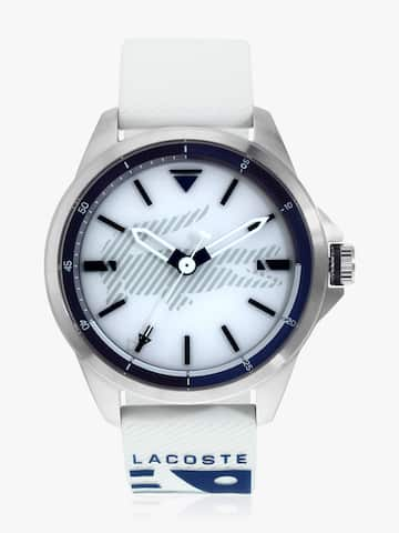 Lacoste Watches Buy Lacoste Watches Online In India