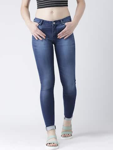 584bd5af203 Women Tracksuits Jeans Jumpsuit - Buy Women Tracksuits Jeans ...