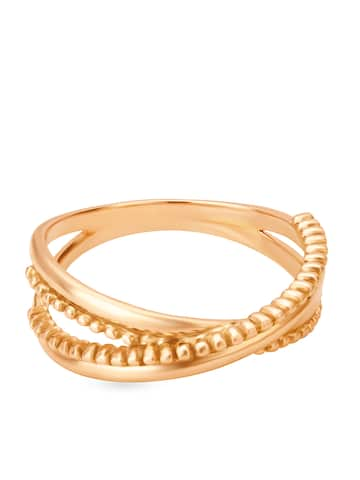 28d8a8472f7 Rings - Buy Rings Online for men & Women at best price | Myntra