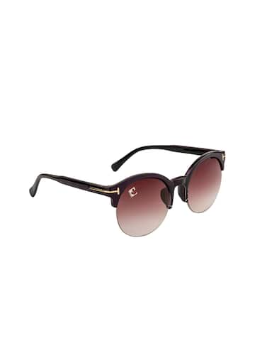 5e4db50a79d35 Headphones Sunglasses - Buy Headphones Sunglasses online in India