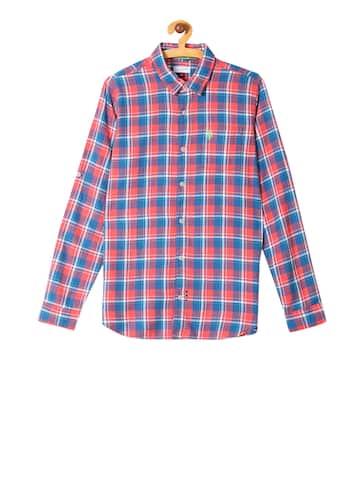 f5c4635aaee U.s. Polo Assn. Assn Sweatshirts Shirts - Buy U.s. Polo Assn. Assn ...