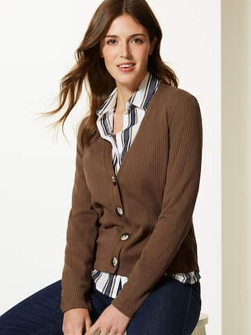 Marks and Spencer Clothing - Buy M S Men   Women Clothing Online - Myntra 6944faa8c0
