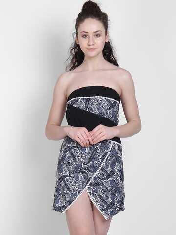 001c3f8a4c36d Strapless Dresses - Buy Strapless Dress Online
