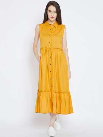2d75a8536e Women Dress Shirts Dresses Jumpsuit - Buy Women Dress Shirts Dresses ...