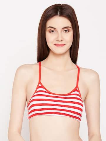 4cb5cd91ed053 Bras - Buy Top Brands Ladies Bra online at Best Prices