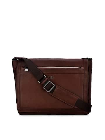 3ad0202b7e41 Bags Online - Buy Bags for men and Women Online in India
