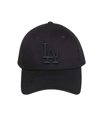 53fe7cc832052 Hats   Caps For Men - Shop Mens Caps   Hats Online at best price ...
