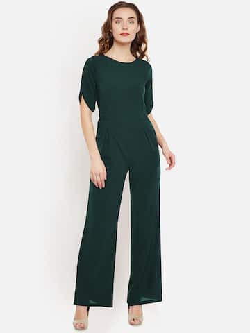 f5083efb4a1 Jumpsuits - Buy Jumpsuits For Women
