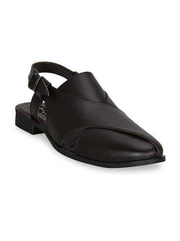 ada1c1d2f28 Sandals For Men - Buy Men Sandals Online in India