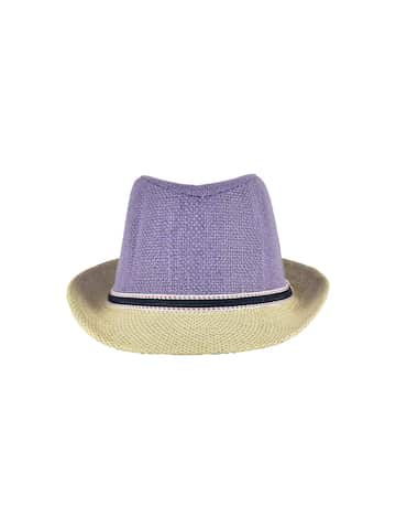 1e6c9a1ce Hats - Buy Hats for Men and Women Online in India - Myntra