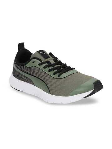 ac68d2c5aa3d Puma Shoes - Buy Puma Shoes for Men & Women Online in India