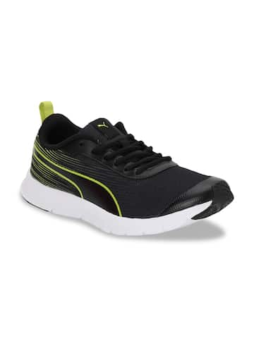 7e91370e Shoes - Buy Shoes for Men, Women & Kids online in India - Myntra