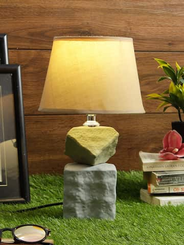 9fb4a5c27917 Lamps & Lanterns - Buy Lamp & Lantern Online in India | Myntra