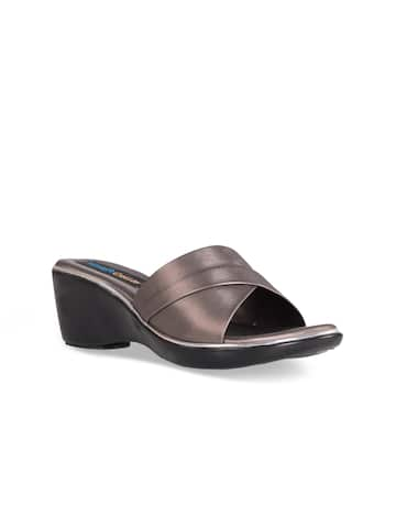 721290578 Heels Online - Buy High Heels, Pencil Heels Sandals Online   Myntra