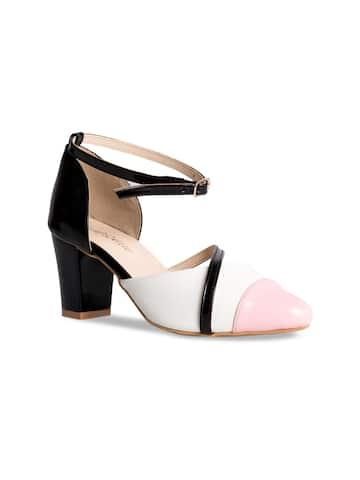 d24b0e23 Heels Online - Buy High Heels, Pencil Heels Sandals Online | Myntra