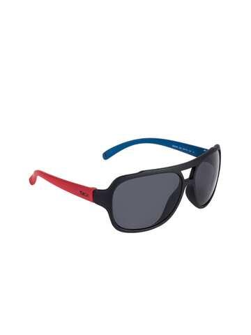 eb729cc45c7e Sunglasses For Men - Buy Mens Sunglasses Online in India | Myntra