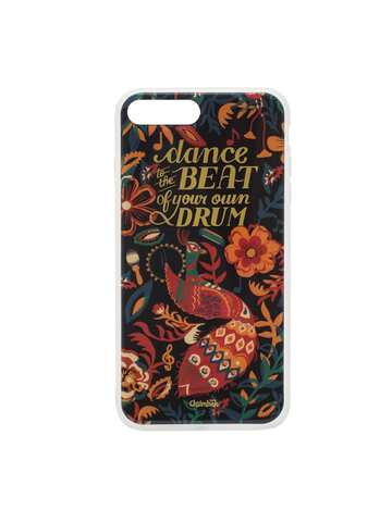 competitive price 8f57a da69c Mobile Phone Cases - Buy Mobile Phone Cases Online - Myntra