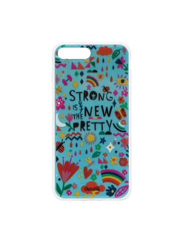 competitive price 82bdd 12d44 Mobile Phone Cases - Buy Mobile Phone Cases Online - Myntra
