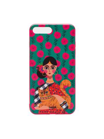 competitive price 066e8 bdef0 Mobile Phone Cases - Buy Mobile Phone Cases Online - Myntra