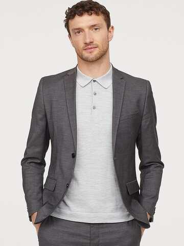 aa2776984 Blazers for Men - Buy Men Blazer Online in India at Best Price | Myntra