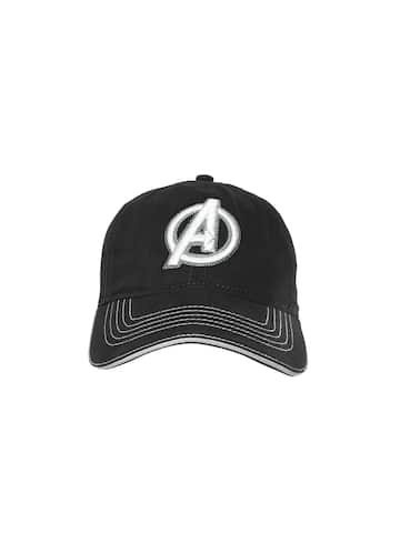 Baseball Cap - Shop for Baseball Caps Online in India  6cc9efb1ee0