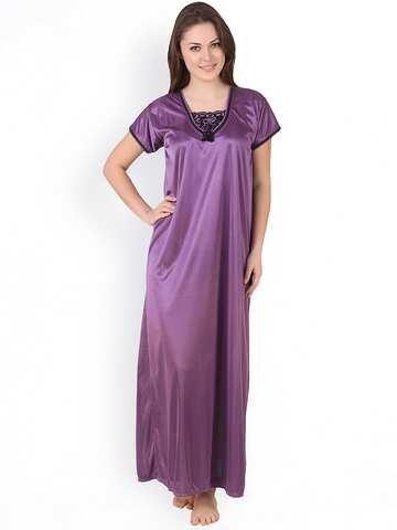e24eae0491940 Women Nightdress Shrug Skirts - Buy Women Nightdress Shrug Skirts ...