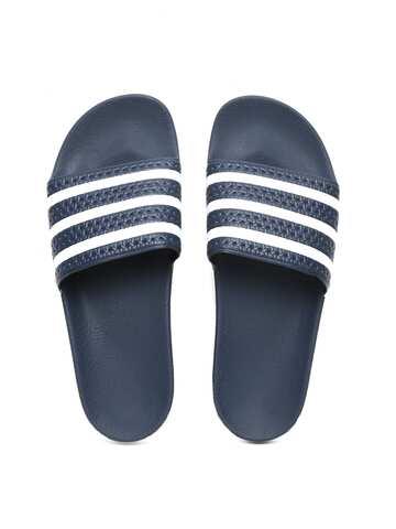 Adidas Slippers - Buy Adidas Slipper   Flip Flops Online India ed1432316