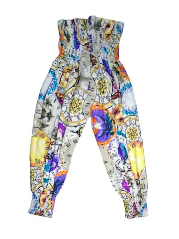 d236e2c10a0e Harem Pants - Buy Harem Pant Online in India