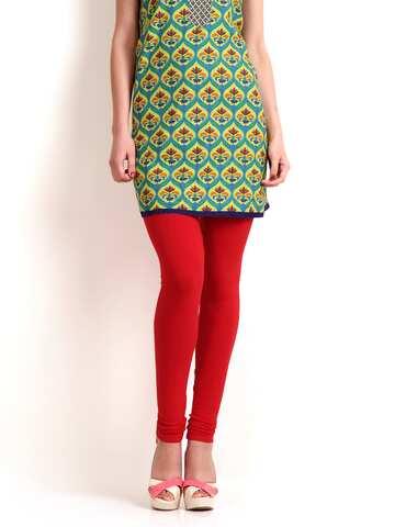 8c699d75fb187 Leggings - Buy Leggings for Women & Girls Online | Myntra