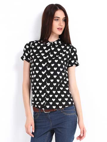 reasonably priced cute cheap cheap for discount Red Herring Online Store - Buy Red Herring Products Online in ...