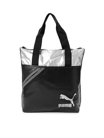 aac180844a Puma Handbags | Buy Puma Handbags for Women Online in India at Best ...