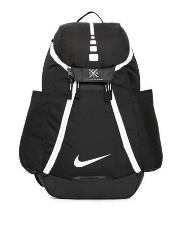 ed7efcf33c Nike Sports Women Bags Backpacks - Buy Nike Sports Women Bags ...