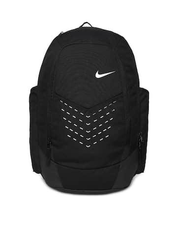 Nike Sports Women Bags Backpacks - Buy Nike Sports Women Bags ... 84a6373820b52