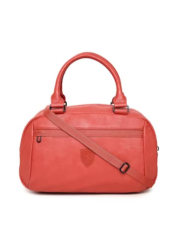 c4c60ed1db0 Puma Handbags   Buy Puma Handbags for Women Online in India at Best ...