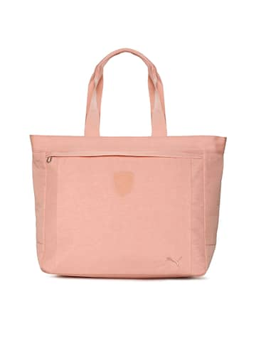 d42d30d4fc Puma Handbags | Buy Puma Handbags for Women Online in India at Best ...