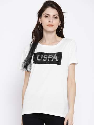 45b6c4ddef9f Tshirts Innerwear Vests Polo Women Women Lingerie Set - Buy Tshirts ...