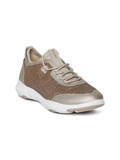 a7af19a01f54c Casual Shoes For Women - Buy Women's Casual Shoes Online from Myntra