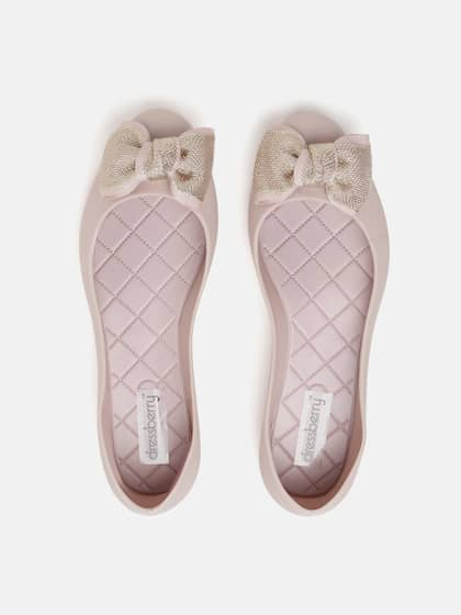 a9bdb782bcfe4 Flats - Buy Womens Flats and Sandals Online in India | Myntra