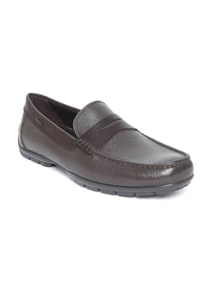 218fe7140ea Loafer Shoes - Buy Latest Loafer Shoes For Men, Women & Kids Online ...