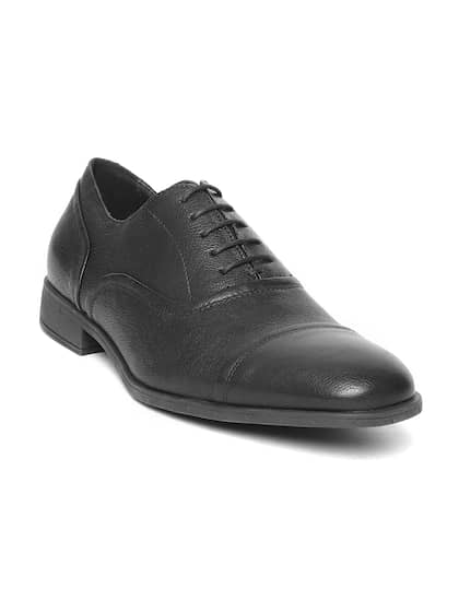 a9fd77d6851 Oxford Shoes - Buy Oxford Shoes online in India