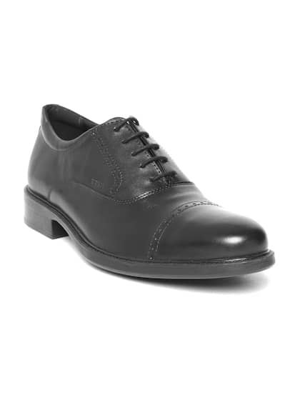 cfdc79869668fe Oxford Shoes - Buy Oxford Shoes online in India